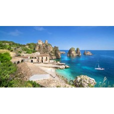 Sicilia Natura e Cultura