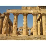 TOUR SICILIA 1
